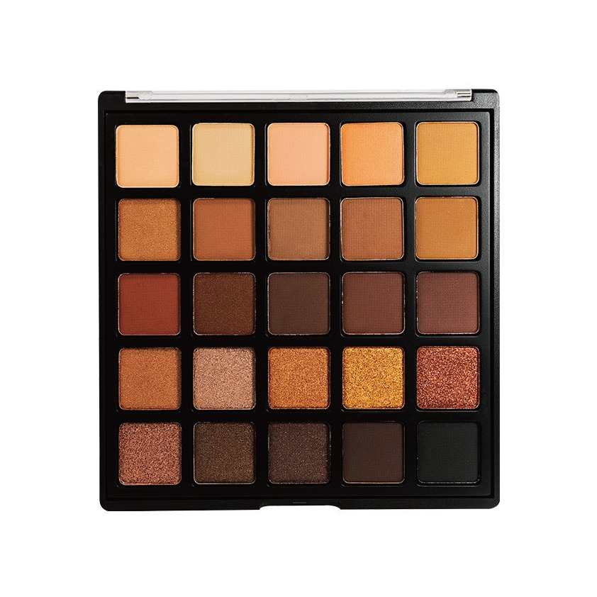 "<font face=""Arial, Verdana""><span style=""font-size: 13.3333px;"">Morphe 25A - COPPER SPICE EYESHADOW PALETTE</span></font><div><font face=""Arial, Verdana""><span style=""font-size: 13.3333px;"">定価:12,000円⇒アーティスト割引:9,000円</span></font></div>"