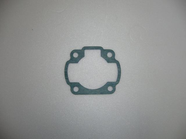 日本製のシリンダーガスケット