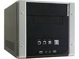 人気のデュアルコア Atom330 コンパクトの高性能 リサイクルPCといっても OSのみ中古 あとは全部新品です 容量も大きくipodや音楽ファイル 画像転送も楽々! DVDスーパーマルチドライブ搭載により音楽CDやオリジナルDVDを作成!
