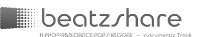 http://cache.cart-imgs.fc2.com/user_img/beatzshare/09c2b82fd09f8df6863f5be432d3b026.png