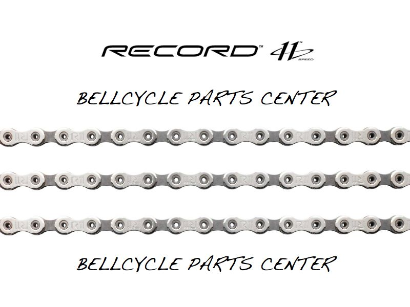 Bellcycle Parts Center