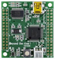 BCSH7125 CPUボード