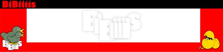 bibiiiis2