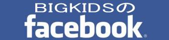 BIGKIDS facebook