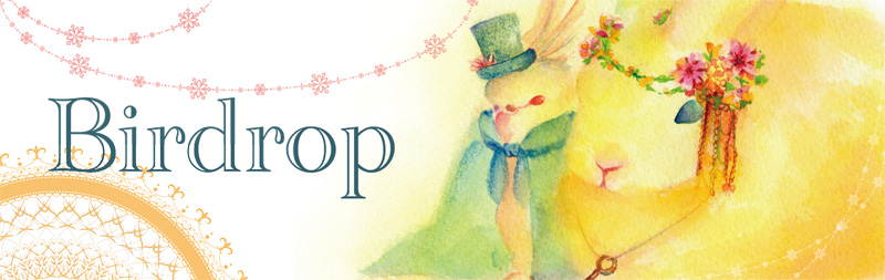 Birdrop-Shop-