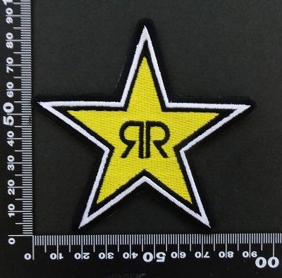 ロックスターエナジードリンク ROCKSTAR 06436