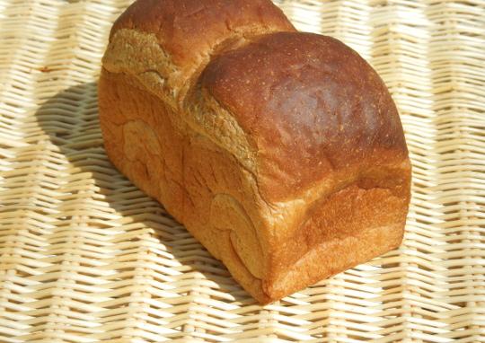 ローズマリーブレッド(食パン0.75斤×2本入)