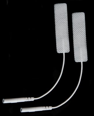 <div>リフィル用のため、電源からの接続ケーブルは付属しません。<br></div>他のアクセサリに付属する、ピンジャックが必要です。