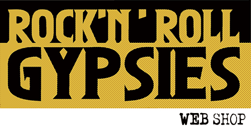 ROCK'NROLL GYPSIES