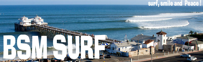 BSM SURF
