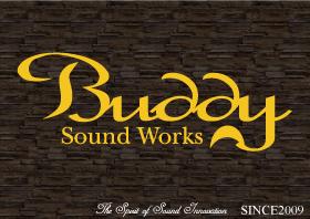 BuddySoundWorks オフィシャル