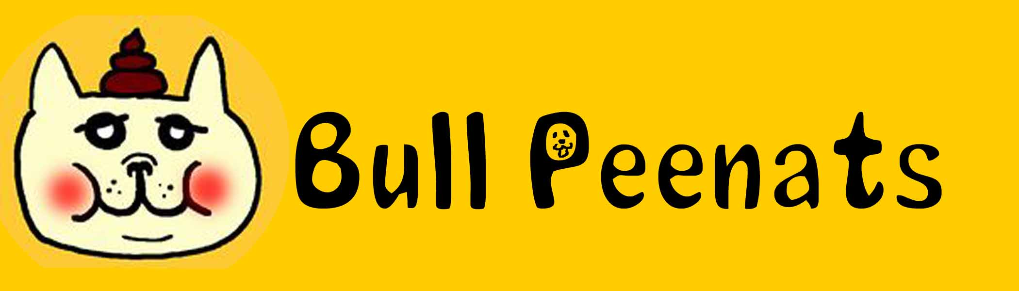 BullPeenats