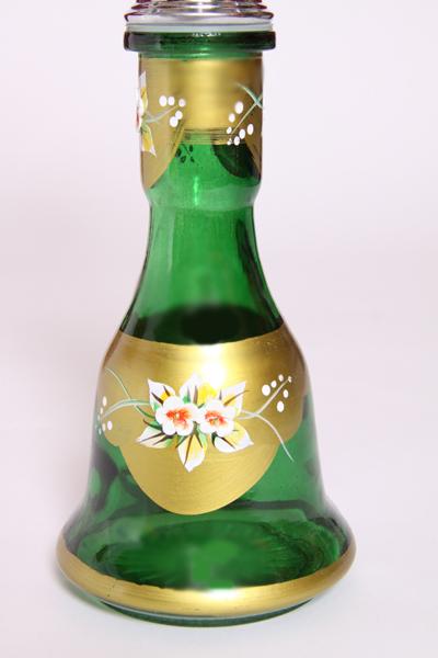 送料無料<br />サイズ:50cm<br /><br />- すぐに始められるシーシャキット<br />-ハンドメイドの綺麗なガラスです。