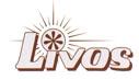 この商品は、エコ先進国ドイツの自然塗料のパイオニア リボス社の製品です。