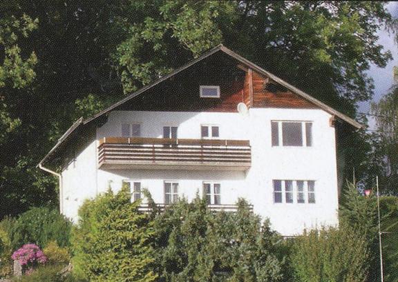 スイス漆喰はよごれにくい特長があります。