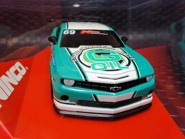 Lego ® personaje de fórmula i piloto de carreras ford accesorios sin usar minifig New