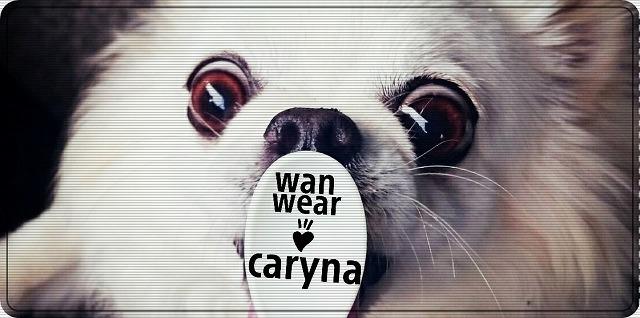 caryna