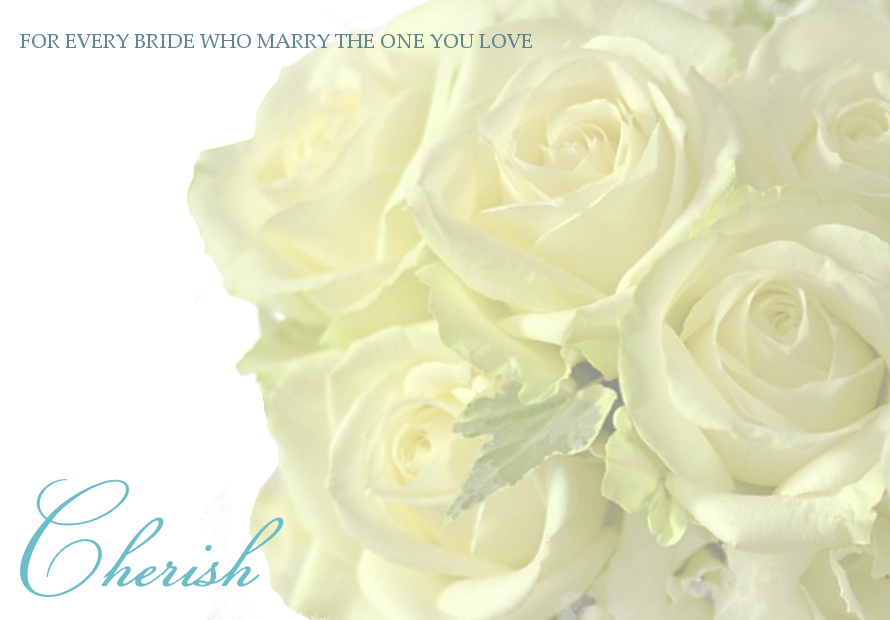 ウェルカムボード Cherish ~花嫁様のために心を込めて世界に一つだけの手作りウェルカムボード・ウェディングツリー・結婚祝い・プレゼントにも~