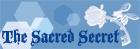 The Sacred Secret輸入メダイ・ロザリオ・十字架・センターパーツやアンティーク聖品の通信販売のお店