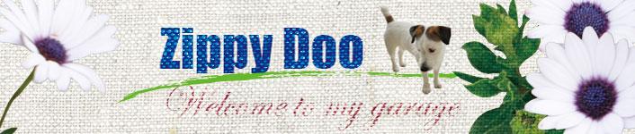 ZippyDoo