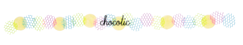 chocotic