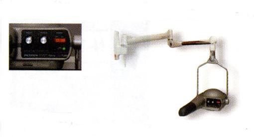 ※新ターボモーターの採用により、風量、風圧が13%UP!!(旧 PT1800ターボ比)。  殺菌、脱臭、空気正常高価のあるイオン発生器付。樹脂カバーを採 用したスタイリッシュなデザイン。  長寿命モーター・ヒーターを使用、耐久性抜群。  無段階風量コントロール、無段階温度コントロール。  赤外線ヒーター採用。 ※消費電力:1500W ※電圧交流:100V ※周波数:50/60Hz