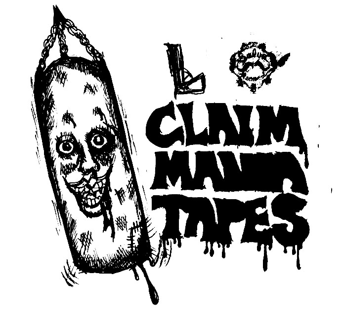 claim mania tapes