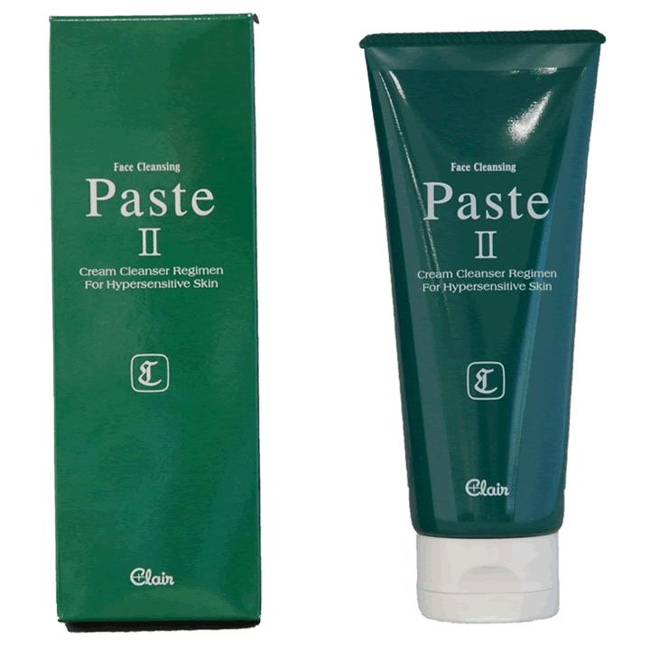 <p>皮脂をとりすぎず とても経済的な洗顔料です<br>デリケートなお肌を優しくいたわりながら洗い上げます<br>古くから消炎・かぶれ止め作用で知られる甘草を配合<br>肌あれ防止剤グリチルリチン酸(甘草由来)配合<br>初めて くれえる製品をお使いになる方や<br>デリケートスキンの方におすすめの洗顔料です!</p>