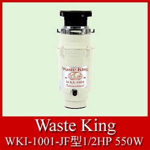 WKI-1001-JF