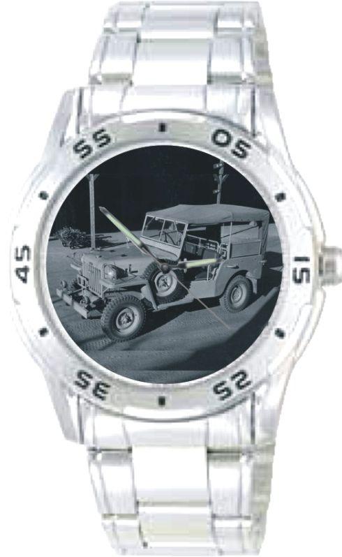 画像の時計はすいません。売り切れました;