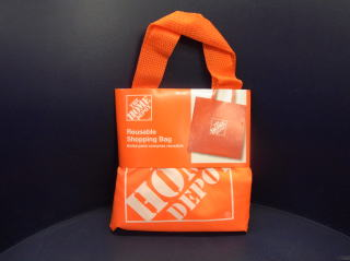 ECOBAG THE HOME DEPOT