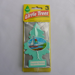 Little Trees Baysaide Breeze