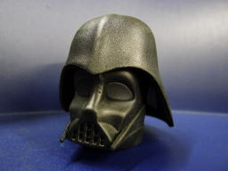 DISNEY STAR WARS DARTH VADER