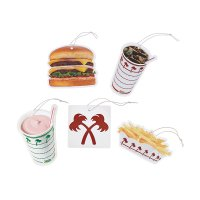 IN-N-OUT AIR FRESHENERS