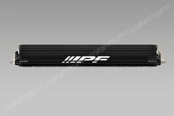"IPF LIGHT BAR (20"")621FJ"