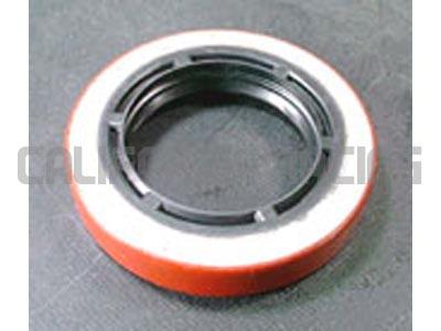 Genuine Honda Parts 76200-S9V-A11ZG Honda Pilot Right Side Redrock Pearl Door Mirror Assembly