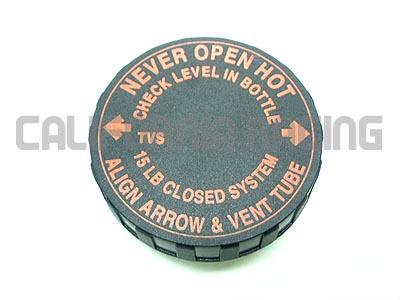 商品名 AC-DELCO ラジエーターキャップ 15982188<br>商品番号 SL001-0196<br>メーカー名 AC-DELCO<br>メーカー品番 15982188(RC27互換)