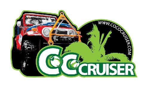 CoCo Cruiser