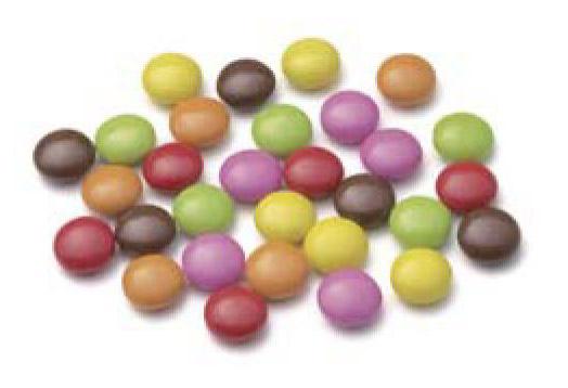定番の人気商品。ミニサイズのマーブルチョコです♪<br><br>業務用、計り売り、イベントなど幅広いシーンでご利用いただけます。<br>もちろんお菓子好きな方のまとめ買いとしても♪<br>大満足のボリュームです。<br><br><br>品名:ミニマーブルチョコ(2kg)<br>名称:チョコレート菓子<br>原産国:日本<br>賞味期限:半年~約一年<br>保存方法:直射日光・高温多湿を避け涼しい冷暗所にて保管して下さい<br><br>原材料名:砂糖、ココアバター、乳糖、カカオマス、全粉乳、脱脂粉乳、ココアパウダー、植物油脂、でん粉、加工でん粉、増粘剤(アラビアガム、トラントガム)、 炭酸カルシウム、光沢剤、乳化剤、着色料(フラボノイド・黄5・赤3・黄4・青1)、香料 (この商品には乳及び大豆の原材料の一部として含みます) <br>