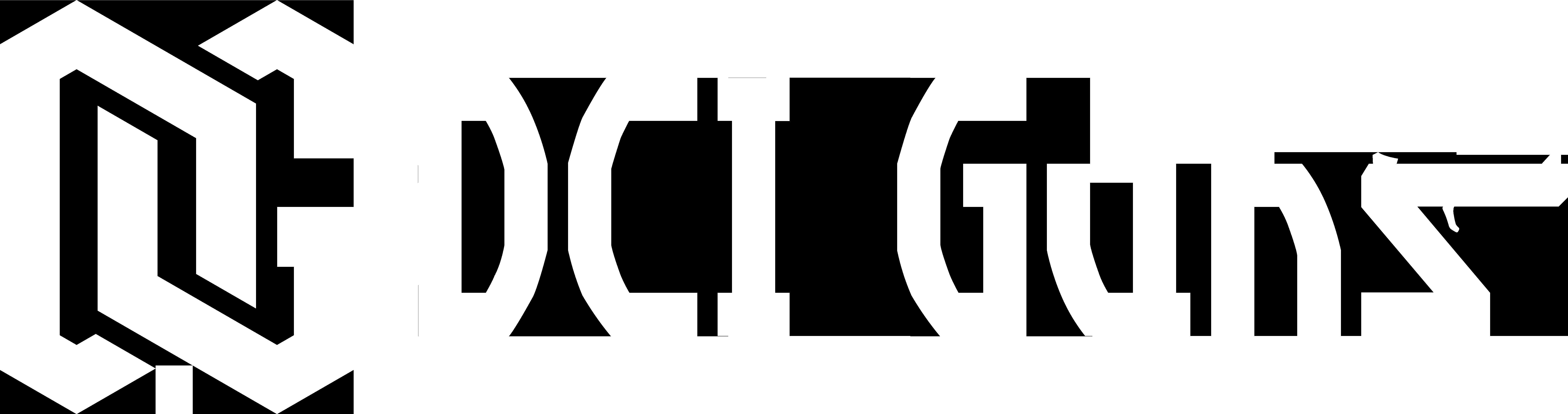 カスタムパーツショップ DCI Guns