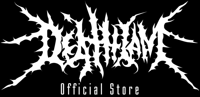 Death I Am Official Store