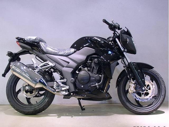 画像のバイク専用部品