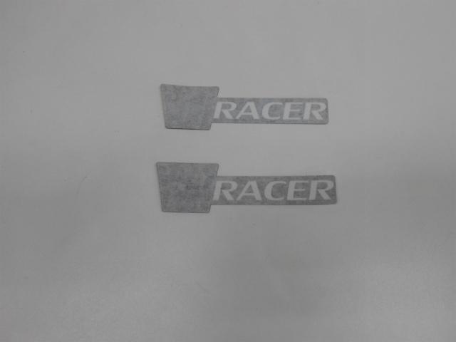 V7Racer(MY14)に使用しているサイドカバーデカール