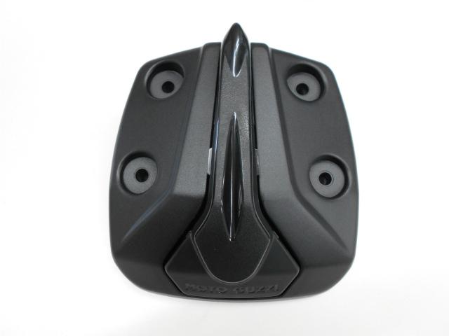 この形状のヘッドカバー用