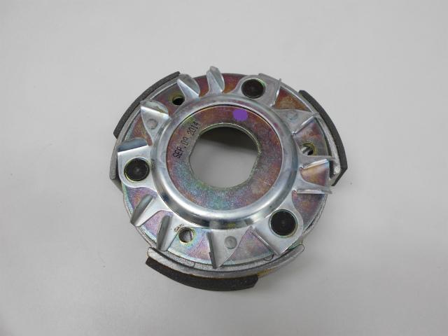 補修部品の為、形状が異なる場合が有ります。