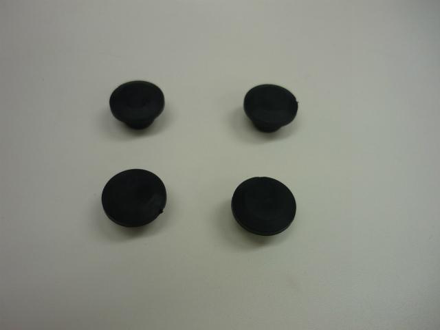 4個セット