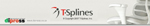 T-Splines