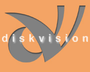 diskvision