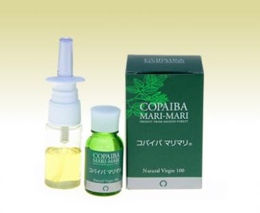"<font color=""#001B6A"" size=2><b>くしゃみや鼻水、鼻づまり、のどの違和感、咳、痰など、アレルギー性鼻炎、アレルギー性咽頭炎の不快な症状に悩まされていませんか?</b></font >"