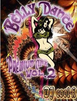 """たくさんの方にご好評いただいております!<br />Belly Dance Premium Mixシリーズ新作です☆<br /><br /><a href=""""http://www.djcoolk.com/bellydancervlink.html"""">★Belly Dancerによる前作Vol.1のレビュー★</a><br /><br />Belly Dance Premium Mix Vol.2は基礎練習やストレッチ、Work Out BGMに最適なテンポ5パターンを各15分づつ収録しております。<br /><br />ダイジェスト版試聴はこちらからどうぞ★<br /><br />Midテンポ:BPM 100 Mix<br /><a href=""""http://www.djcoolk.com/samplemusic/bellymix2/bpm100sample.mov"""">PCの方はこちらから</a><br /><br /><a href=""""http://www.djcoolk.com/samplemusic/bellymix2/bpm100sample.3gp"""">携帯の方はこちらから(docomo,softbank)</a><br /><br /><br />Fastテンポ:BPM 120<br /><a href=""""http://www.djcoolk.com/samplemusic/bellymix2/bpm120sample.mov"""">PCの方はこちらから</a><br /><br /><a href=""""http://www.djcoolk.com/samplemusic/bellymix2/bpm120sample.3gp"""">携帯の方はこちらから(docomo,softbank)</a><br /><br /><br />Fastテンポ:BPM 127<br /><a href=""""http://www.djcoolk.com/samplemusic/bellymix2/bpm127sample.mov"""">PCの方はこちらから</a><br /><br /><a href=""""http://www.djcoolk.com/samplemusic/bellymix2/bpm127sample.3gp"""">携帯の方はこちらから(docomo,softbank)</a><br /><br /><br />Fastテンポ:BPM 135<br /><a href=""""http://www.djcoolk.com/samplemusic/bellymix2/bpm135sample.mov"""">PCの方はこちらから</a><br /><br /><a href=""""http://www.djcoolk.com/samplemusic/bellymix2/bpm135sample.3gp"""">携帯の方はこちらから(docomo,softbank)</a><br /><br /><br />Fastテンポ:BPM 150<br /><a href=""""http://www.djcoolk.com/samplemusic/bellymix2/bpm150sample.mov"""">PCの方はこちらから</a><br /><br /><a href=""""http://www.djcoolk.com/samplemusic/bellymix2/bpm150sample.3gp"""">携帯の方はこちらから(docomo,softbank)</a><br /><br /><br />そしてもちろんDJ cool-k新曲も収録!<br /><br />【Maze in my heart(Palmyra)】<br /><br /><a href=""""http://www.djcoolk.com/samplemusic/bellymix2/palmyra.mov"""">PCの方はこちらから</a><br /><br /><a href=""""http://www.djcoolk.com/samplemusic/bellymix2/palmyra.3gp"""">携帯の方はこちらから(docomo,softbank)</a><br /><br /><br />全49曲80分<br /><br /><br /><!-- FC2拍手タグここから --><br /><a href=""""http://clap.fc2.com/post/djcoolkmix/?url=http%3A%2F%2Fdjcoolkmix.cart.fc2.com%2F&title=djcoolkmix Top"""" target=""""_blank"""" title=""""拍手を送る by FC2"""">★お客様レビュー★</a><br /><!"""